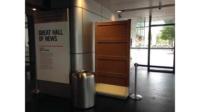 aw-at-newseum-washington-dc-ro_11240874.psd