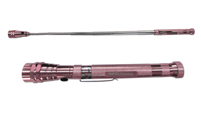extendable-led-flashlight-pink_11221875.psd