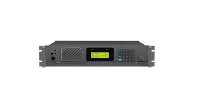 Icom Introduces New FR9000 Series P25 Repeater for Public Safety