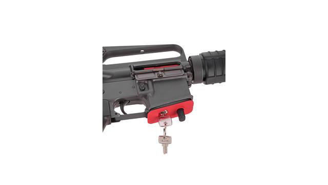 MS-AR-15-MagazinsichB705DB.JPG