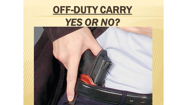off-dut-carry-yes-or-no_11221297.psd