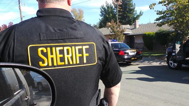 SCSD-Arrest.png