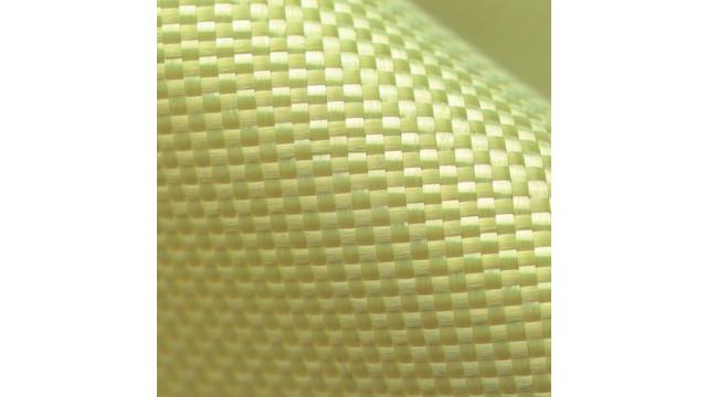 twaron-ct608-fabric_11225396.psd