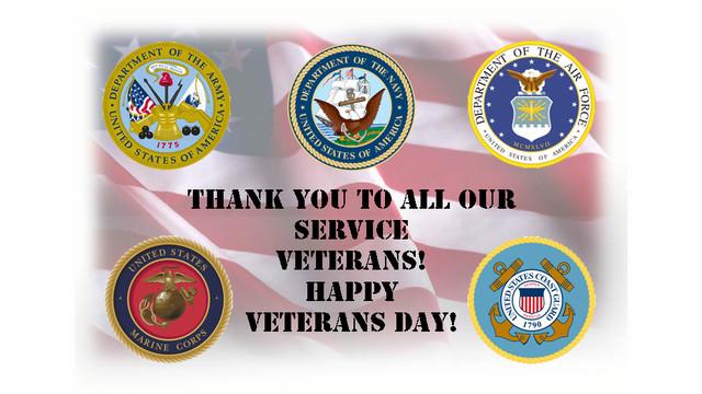 veterans-day-thanks.jpg
