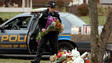 Newtown's Tough Year After School Massacre