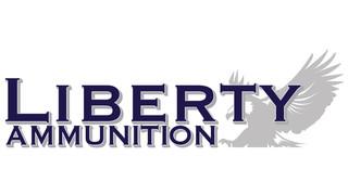 Liberty Ammunition Inc.