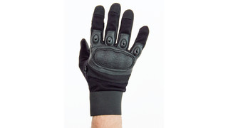 Glove Line (Grip, Shooter, Covert Strike, Protector)