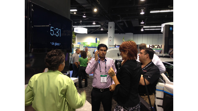 Booth-photo-Google-Glass-1.jpg