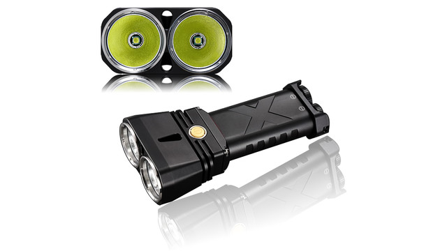 double-barrel-flashlight_11271703.psd
