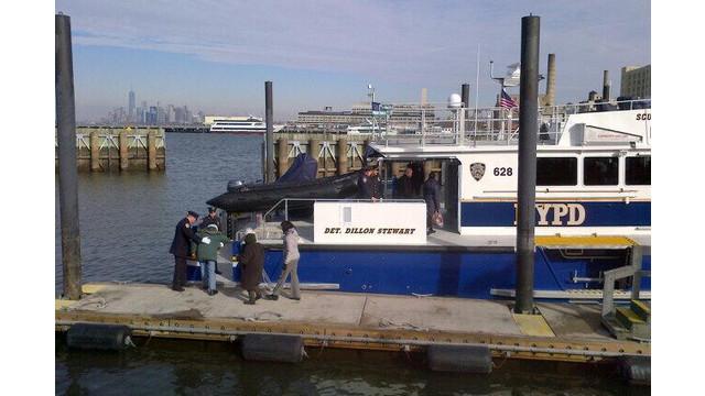 nypdboat.jpg