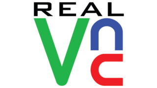 RealVNC Ltd