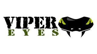 Viper Eyes