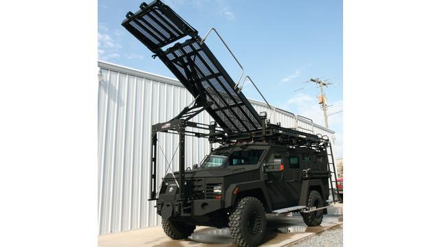 bc-g3-liberator-ramp-up_11281732.psd