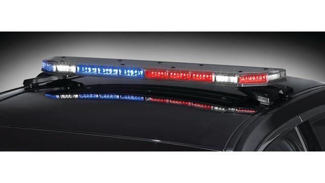 federal-signal-integrity-light_11282682.psd