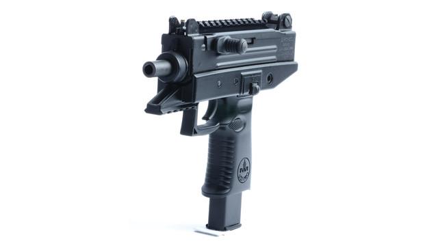 iwi-5589-uzi-pro-pistol_11269655.psd