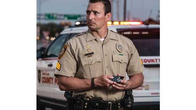 officer-narrowstik.jpg