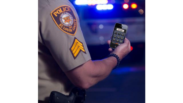 officerphoneinhand.jpg