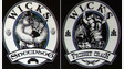 Beer Labels to Honor Fallen Calif. L.E. Officers