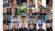 Honoring the Fallen: A Tribute to Fallen Officers