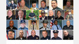 Video: Honoring the Fallen - A Tribute to 2013 LODDs