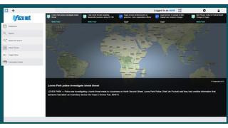 Dfuze Intelligence Management Software