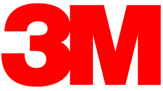 3M Traffic Safety and Security Division