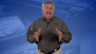 Contact Cover: Officer Survival Tip of the Week
