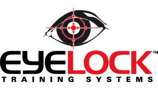 EyeLock Training Systems