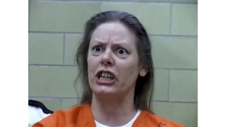 Aileen Wuornos' final interview - AVSAPRO 1.7 analysis