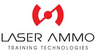 Laser Ammo Ltd.