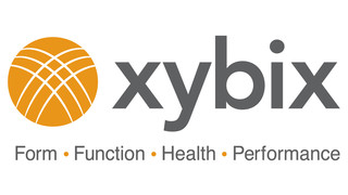 XYBIX SYSTEMS INC.