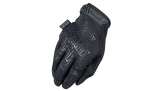 Original 0.5mm Covert Glove