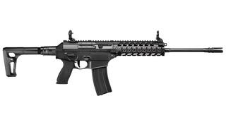SIG556xi Rifle