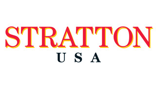 Stratton Hats Inc.