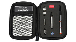 SureStrike Ultimate LE Training Kit
