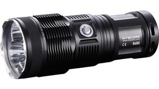 Nitecore TM15 Handheld Searchlight