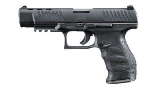 PPQ M2 - 5-inch Pistol