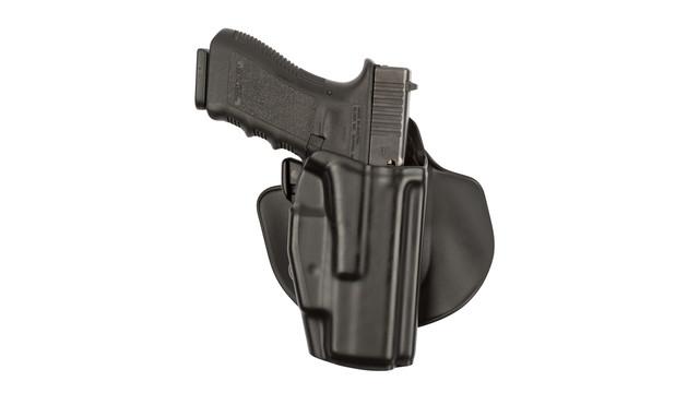 5378-gls-concealment-paddle--b_11297149.psd