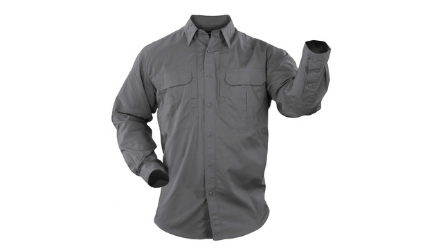72175-taclite-pro-ls-shirt-092_11298271.psd