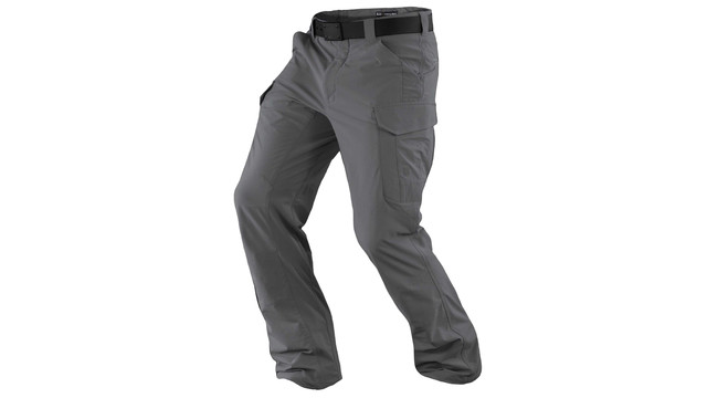 74401-traverse-pant-092-copy-s_11298272.psd