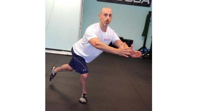bowlers-squat_11292832.psd