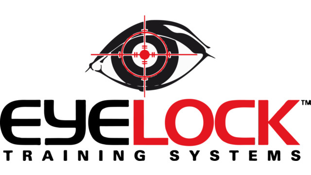 eyelock_0enwq4tzxnt6_.png