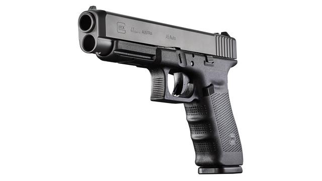 glock-41gen4_11301082.psd