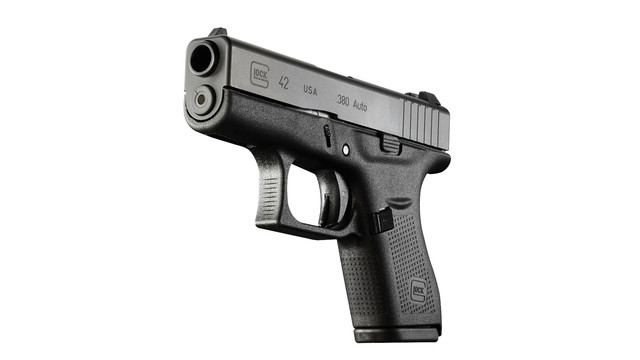 glock-42_11301076.psd