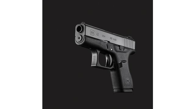 glock1310product-02-0095rrgb_11301077.psd