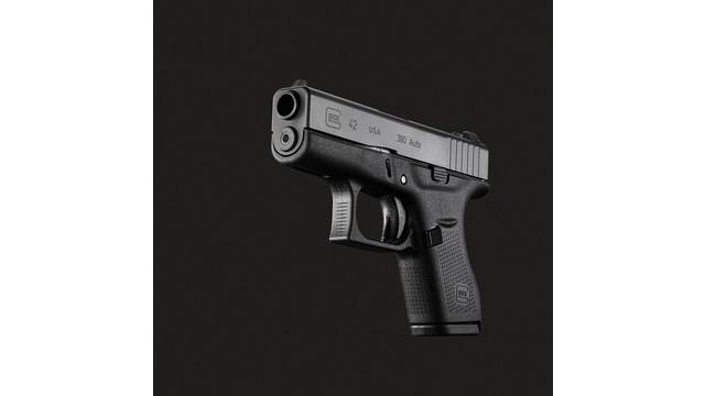 glock1310product-02-0095rrgb_11301078.psd