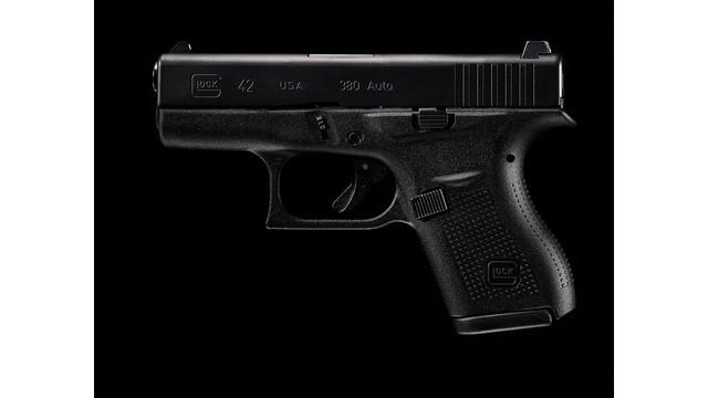 glock1310product-02-0161rrgb_11301079.psd