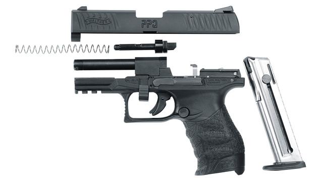 ppq-m2--22-lr-4-inch-10-round-_11301748.psd