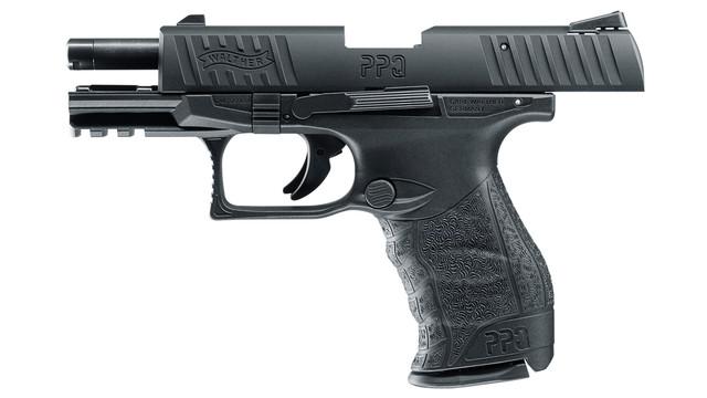 ppq-m2--22-lr-4-inch-10-round-_11301751.psd