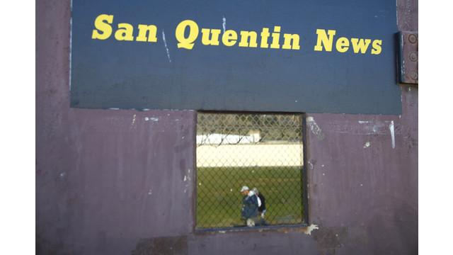 prisonnewspaper3.jpg